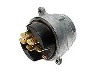 Datsun B210 Ignition Switch