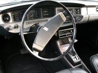 B210 Steering Wheel