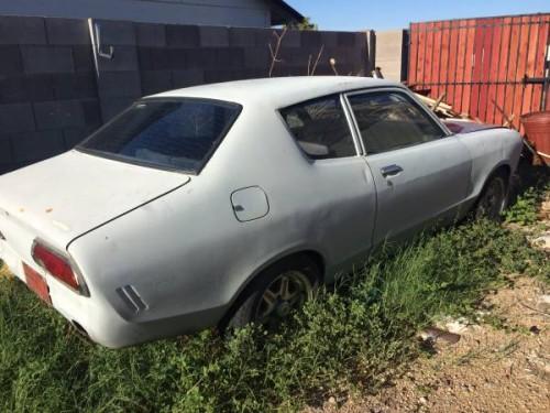 Craigslist In Phoenix Az 2018 2019 New Car Reviews By