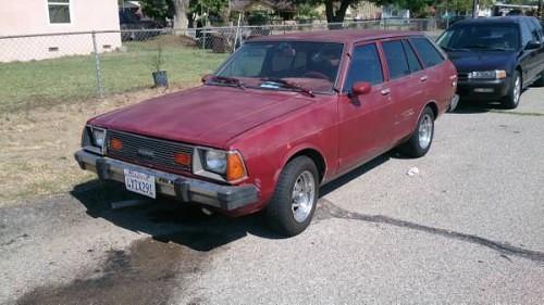 1980 Fontana CA
