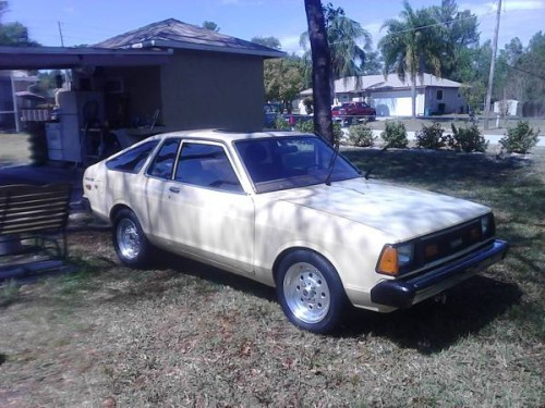 1982 Deltona FL