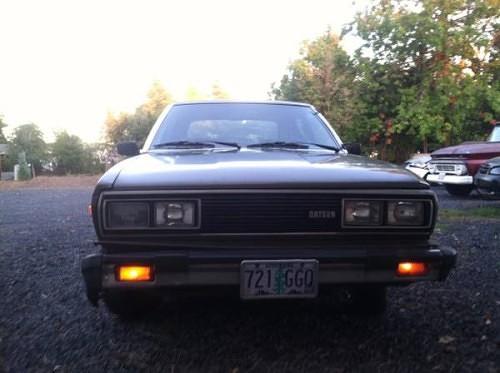 1980 Salem OR