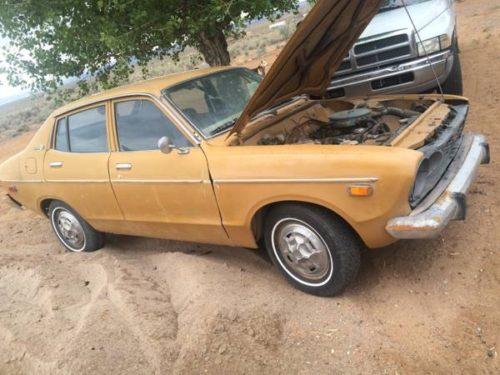 1975 Albuquerque NM